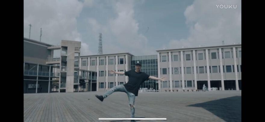 四川传媒学院日本留学方向宣传片