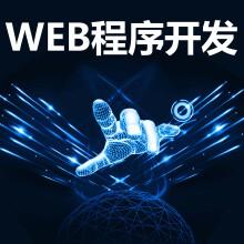 威客服务:[128636] WEB程序开发