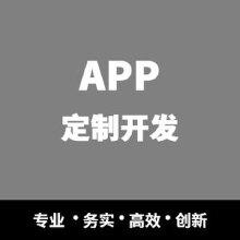 威客服务:[128612] APP定制