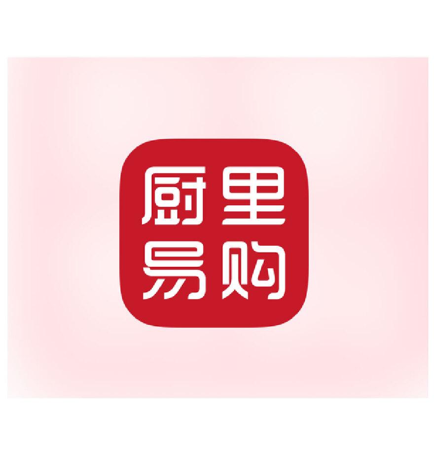 某电商logo设计