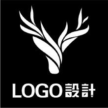 威客服务:[128683] LOGO设计