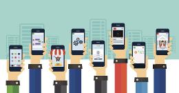 手机app软件程序开发步骤
