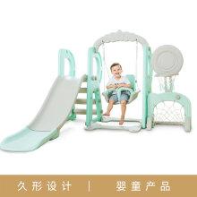 婴童用品结构/外观设计
