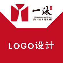 威客服务:[129324] LOGO设计