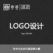 威客服务:[129490] logo设计