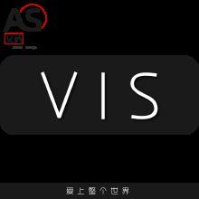威客服务:[129450] VI设计