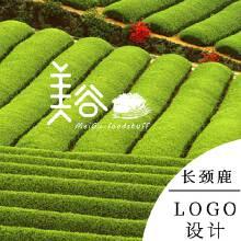 威客服务:[126405] LOGO设计
