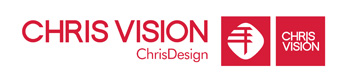 克里视觉(广州)设计有限公司