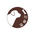 汪乐滋logo