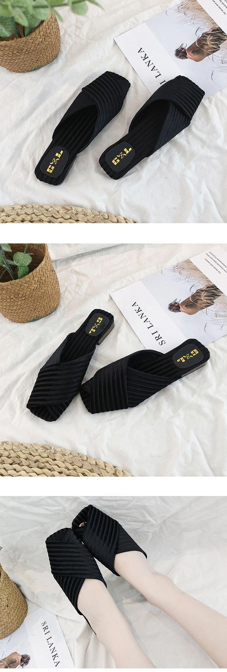 跨境-泰国-鞋