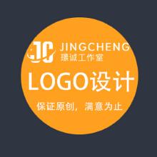 威客服务:[129855] logo/VI设计