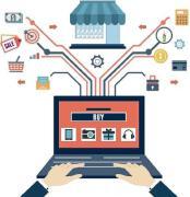 做一个电子商务平台app需要多少钱?