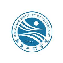 南昌工程学院网站