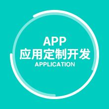 数据展现APP开发、数据监测APP开发、数据分析APP开发