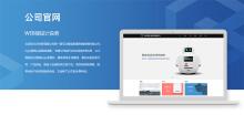 彩立方官网开发---设计开发