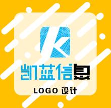威客服务:[130556] logo设计