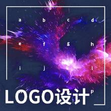 威客服务:[130739] LOGO设计