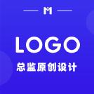 威客服务:[130771] logo 设计