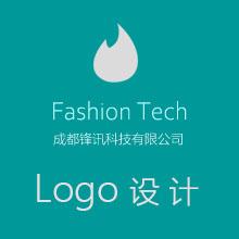 威客服务:[130873] Logo设计