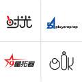 logo类设计