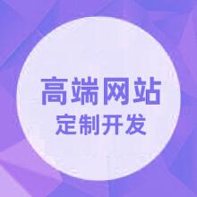 威客服务:[131016] 高端网站定制开发