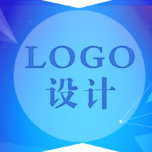 威客服务:[131178] LOGO设计