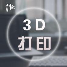 威客服务:[127506] 3D打印