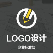 威客服务:[73686] 组长设计 | 原创logo | 满意为止