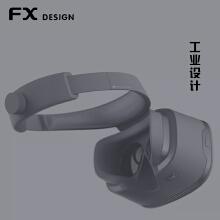 威客服务:[131535] 工业设计
