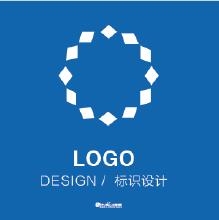 威客服务:[131593] LOGO设计
