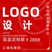 威客服务:[131850] logo设计LOGO设计餐饮互联网商标标志标识设计
