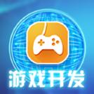 威客服务:[131838] 游戏开发--开发游戏类