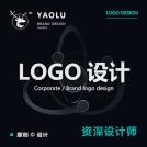 两分赛车基本走势图_两分赛车走势图今天--少花钱中大奖-客服务:[124701] 品牌LOGO设计/店铺LOGO设计/企业LOGO设计