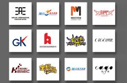 六大logo设计的注意事项