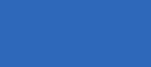 新乐市微星网络科技有限公司