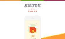 i理财app开发