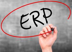 什么是ERP管理软件系统?企业为什么应该选择定制开发ERP系统?