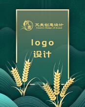 威客服务:[132939] logo设计