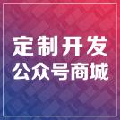 威客服务:[127232] 微信公众号开发|手机网站公众号|微信开发java微信商城H5
