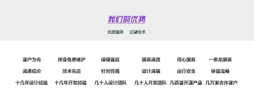 游戏开发 手机游戏 网页游戏 客户端游戏 分类游戏
