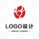 西藏快三官网 —主页|客服务:[133342] LOGO设计