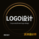 西藏快三官网 —主页|客服务:[134621] logo升级版