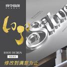 西藏快三官网 —主页|客服务:[136443] 原创logo设计
