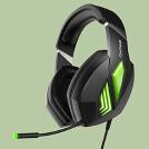 威客服务:[139657] 游戏耳机设计