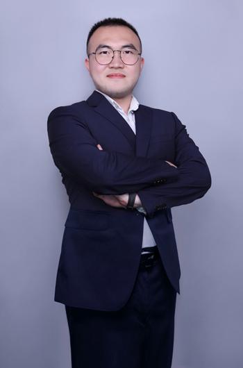 线上发展还升级合作 中京盛世要用服务为客户带去效益