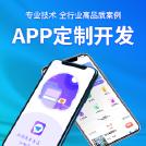 威客服务:[134140] 【APP定制开发】免费咨询!