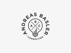 40款咨询公司logo创意设计作品欣赏