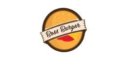 餐厅logo设计欣赏