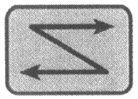 宣传折页设计的折页方法有哪几种