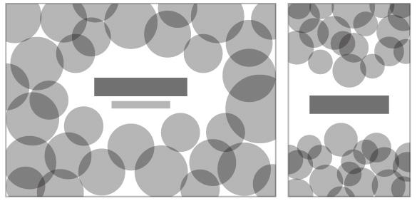 包装设计的构图有哪些套路?